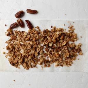 Granola de quinos y frutos seco_8674 W-scr