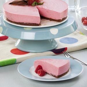 Tarta de Chocolate y Frambuesa 130416_440-lpr