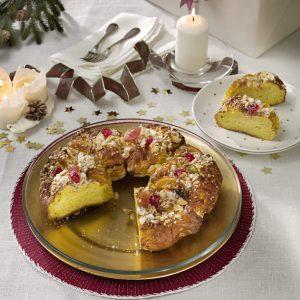 Roscon de Reyes sin gluten, H RGB 170310_068-scr