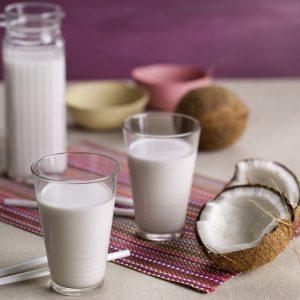 Bebida de coco, H RGB 170424_113-scr