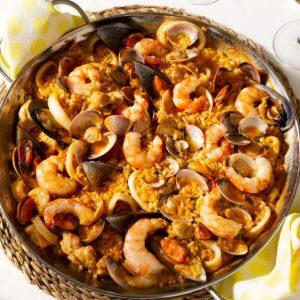 Paella-de-pollo-y-marisco-XXL