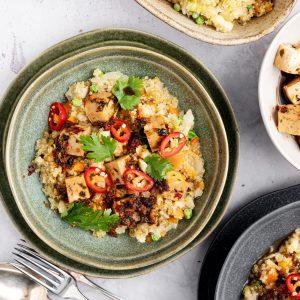 Quinoa_salad_with_tofu_ID673474_var_2-hpr