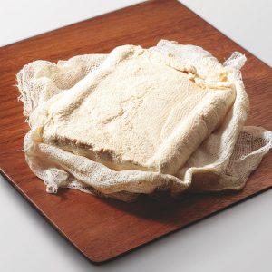 Tofu-scr