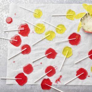 Lollipops_id 324784 007