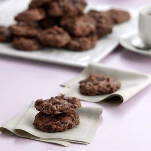Cookies brownie, V RGB 170702_202-scr