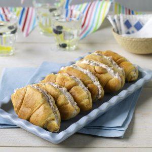 Minicroissants con relleno de jamon y queso, H RGB 161130_011-scr