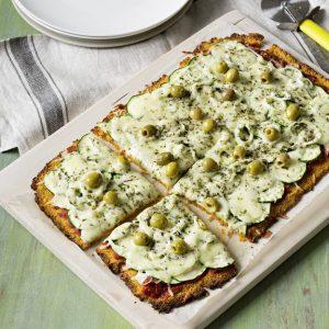 Pizza vegetariana sin gluten, V RGB 190215_103-scr