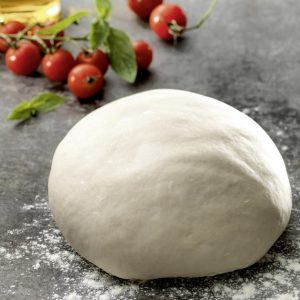 Pizza_dough_ID49309_portrait-scr