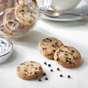 Cookies V2-scr