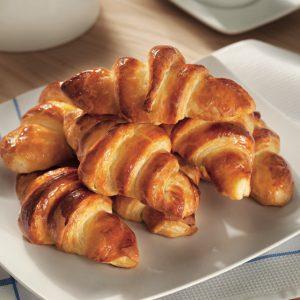 Croissants (masa enriquecida) CMYK 140130_141-scr