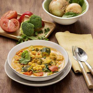 Curry de garbanzos y verduras, H RGB 180516-48-scr
