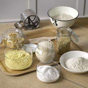 Preparacion de harinas sin gluten, H RGB 170308_017-scr