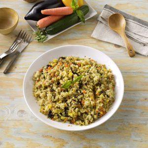Quinoa con verduras al vapor, V RGB 170321_011-scr