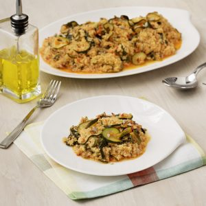 Quinoa con verduras y salsa tahini, H RGB 180516-32-scr