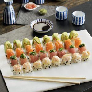 Bombones de sushi, V RGB 180129-221-scr