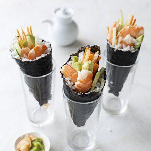 Temaki sushi_9543-scr