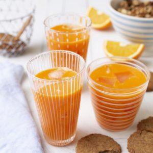 Zumo de naranja y zanahoria_9594 W-scr