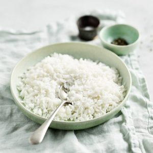 boiled white long grain rice id 545430 Portrait 027-scr