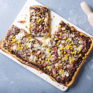 Pizza BBQ doble queso_3835-scr