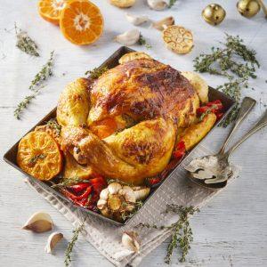 Pollo navideno en varoma-scr