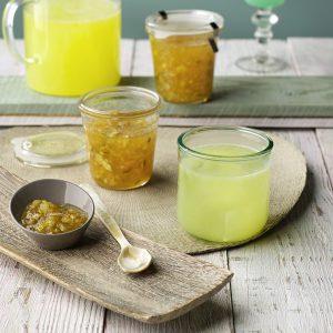 Refresco y mermelada de citricos, V RGB 161207_277-scr