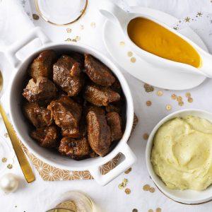 Ternera en salsa con glaseado_1942-scr