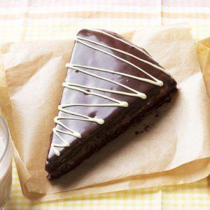 Triangulos de chocolate-0021 W-scr
