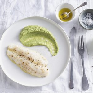 Varoma_trout_fillet_with_mashed_broccoli_ID602239_landscape 51269-scr