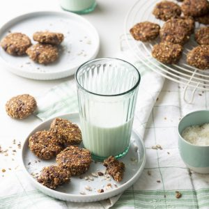 Galletas de semillas con chips de chocolate_3462-scr
